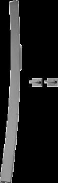 Graff G-6053-CI4U image-1