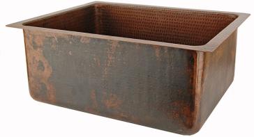 Premier Copper BREC20DB image-1