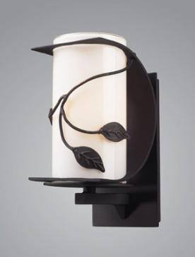 ELK Lighting 42070/1 image-1