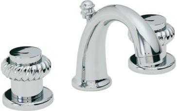California Faucets 5307 image-1