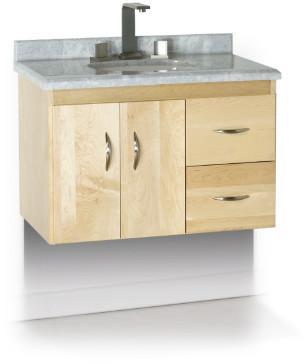 Strasser Woodenworks 19.251/19.331 image-1