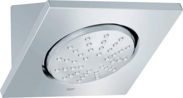 Grohe 27254000 image-1