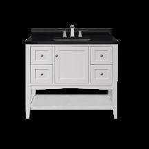 Fairmont Designs 1512-VH42