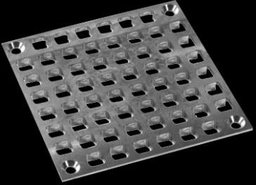 Water Decor 06003-118 image-1