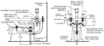 American Standard 2064.401 image-3