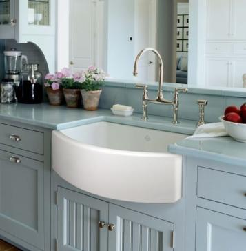 Rohl RC3021 image-2