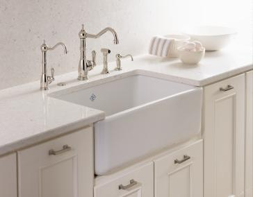 Rohl MS3018 image-4