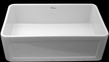 Whitehaus WHFLCON3018 image-3