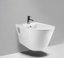 Blu Bathworks LB9030
