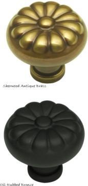 Hickory Hardware A16, A116, A416, A316 image-3