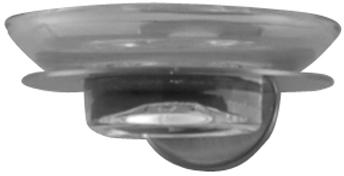Aquabrass 601-SS image-1