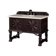 James Martin Furniture 150-V48-ANW