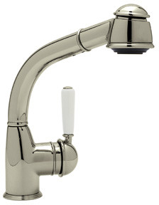Rohl R7903LM image-3