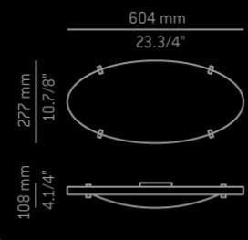 Estiluz t-2121F-37 image-2