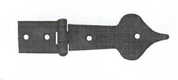 Classic Hardware 101296 image-1