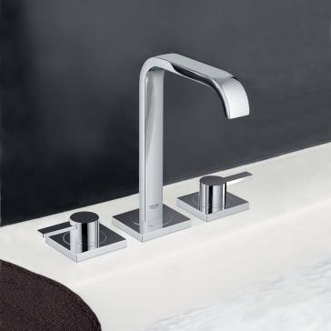 grohe bathroom faucets image2. Grohe Bathroom Sinks  Simply Beautiful  New Grohe Faucets And