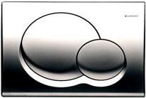 Scarabeo Art. 10051 image-2