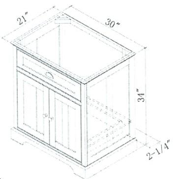 Sagehill Designs SS3021D image-11