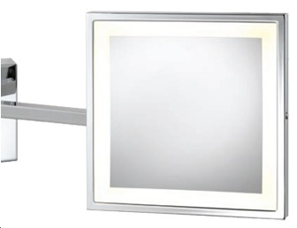 Electric Mirror EMHL88 image-3