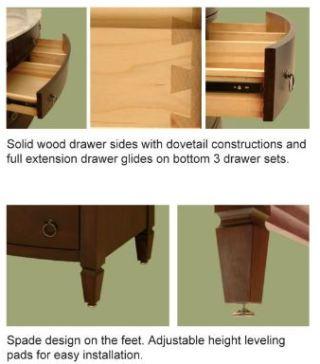 Sagehill Designs JV3621D image-2
