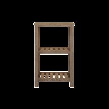 Sagehill Designs TB2216ET