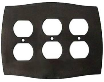 Colonial Bronze 6005-3D image-1