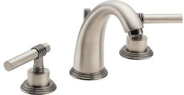 California Faucets 5702 image-1