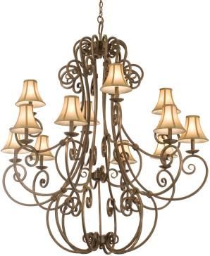 Kalco Lighting 3227 image-1