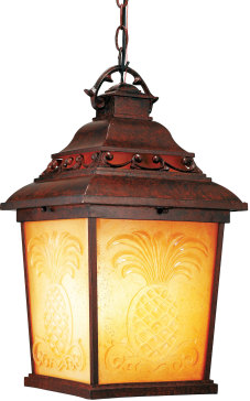Kalco Lighting 9456 image-1