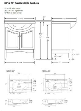 Strasser Woodenworks 61.801 image-2