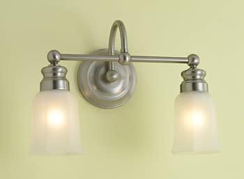 Norwell Lighting 8912 image-1