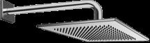 Graff G-8350