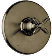 Rohl MB1938 image-3