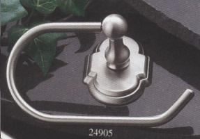 JVJ Hardware 24905, 25005, 25105 image-1