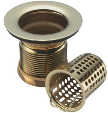 California Faucets 9660 image-1