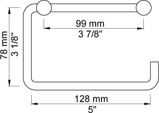 Vola T12-BP image-3
