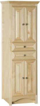 Strasser Woodenworks 44.351 image-1