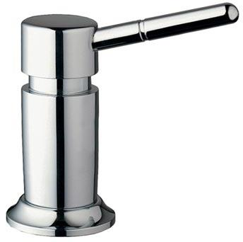 Grohe 28751 image-1