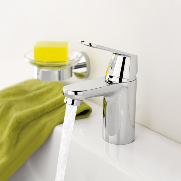 Grohe 32877000 image-2