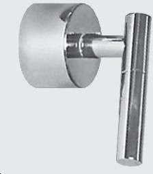 Sigma 1.004484 image-1