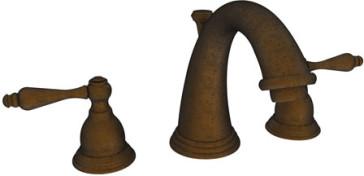 Newport Brass 853/ image-1