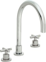 California Faucets TO-6508