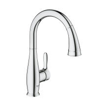 Grohe 30213