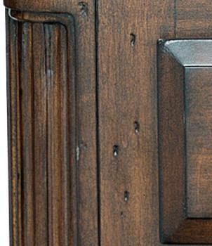 Cole & Co. 12.11.275231.01EST image-3