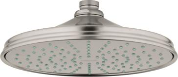Grohe 28375 image-3