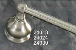 JVJ Hardware 24018, 25518, 24118, 23918, 23718, 23818, 24318 image-1