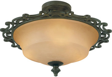 Kalco Lighting 4445 image-1