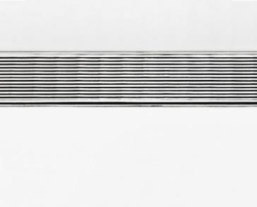 Infinity Drain S-AS 6596 image-2