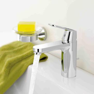 Grohe 32875000 image-2