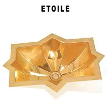 WS Bath Collection ETOILE 9031